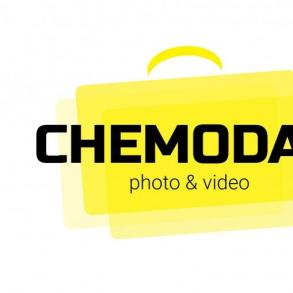 CHEMODAN wedding photo&video