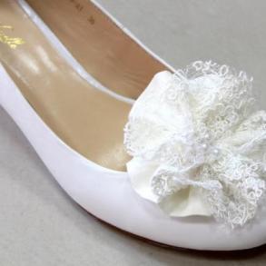 Взуття на весілля для нареченої 147e9c7a82d72