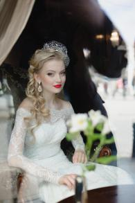 5128ab70147725 Фотограф на весілля, Весільний фотограф Рівного, Весільне фото ...