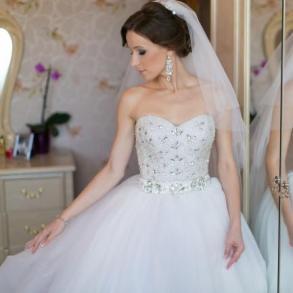 d376ddc6ef3584 Оксана Солук, Львів, Б/у весільні сукні, oksana soluk