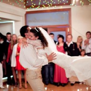 90960072f3a671 Перший весільний танець, Перший танець молодят Львова, Ціна
