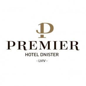 Premier Hotel Dnister