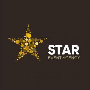 STAR event agency