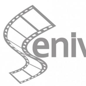 Seniv Video Production