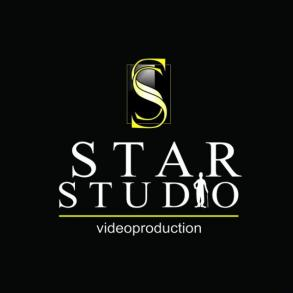 StarStudio production