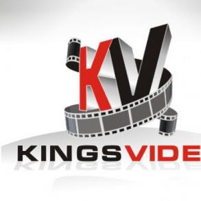 "Студия ""Kings Video"""
