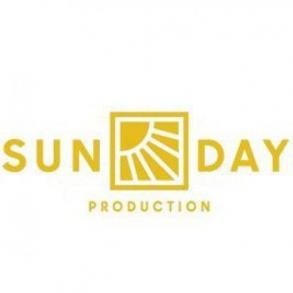 SUN DAY PRODUCTION