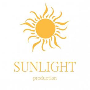 Sunlight Production
