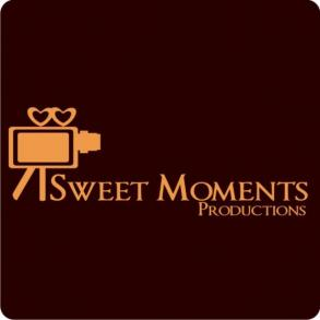 Sweet Moments productions