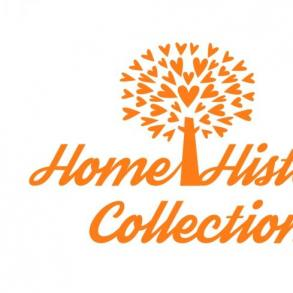ТМ Home History Collection