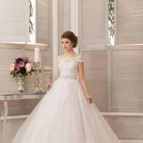4b041e68fcf3b7 Весільні Плаття Ціни І Фото