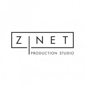ZINET | production studio