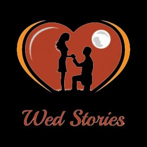 wedstories