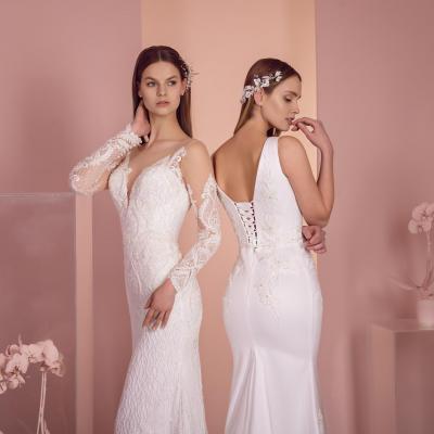 Весільних сукні від Sunny Princess 1328edf19e23e