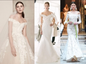 wedding-dress-trends.jpg