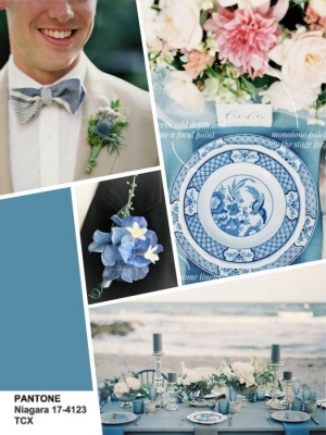 Pantone-Niagara-2017-wedding-color.jpg